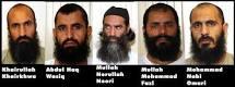 gitmo terrorists