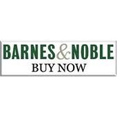 Download 'Hand of Fatima' Political Thriller Book from Barnes & Nobile
